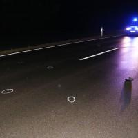 23-01-15_BW_B312-Berkheim_Unfall_Person-Pkw-schwerverletzt_Poeppel_new-facts-eu0002