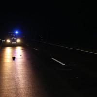 23-01-15_BW_B312-Berkheim_Unfall_Person-Pkw-schwerverletzt_Poeppel_new-facts-eu0015