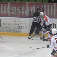 23-01-15_Eishockey_Indians_ECDC-Memmingen_Waldkraiburg_Match_Fuchs_new-facts-eu0003
