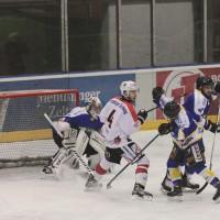 23-01-15_Eishockey_Indians_ECDC-Memmingen_Waldkraiburg_Match_Fuchs_new-facts-eu0006