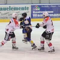 23-01-15_Eishockey_Indians_ECDC-Memmingen_Waldkraiburg_Match_Fuchs_new-facts-eu0008