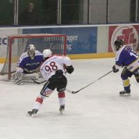 23-01-15_Eishockey_Indians_ECDC-Memmingen_Waldkraiburg_Match_Fuchs_new-facts-eu0010