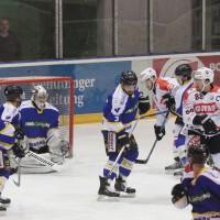 23-01-15_Eishockey_Indians_ECDC-Memmingen_Waldkraiburg_Match_Fuchs_new-facts-eu0012