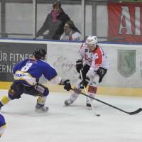 23-01-15_Eishockey_Indians_ECDC-Memmingen_Waldkraiburg_Match_Fuchs_new-facts-eu0016