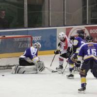 23-01-15_Eishockey_Indians_ECDC-Memmingen_Waldkraiburg_Match_Fuchs_new-facts-eu0019