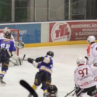 23-01-15_Eishockey_Indians_ECDC-Memmingen_Waldkraiburg_Match_Fuchs_new-facts-eu0026