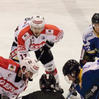 23-01-15_Eishockey_Indians_ECDC-Memmingen_Waldkraiburg_Match_Fuchs_new-facts-eu0027