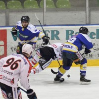 23-01-15_Eishockey_Indians_ECDC-Memmingen_Waldkraiburg_Match_Fuchs_new-facts-eu0030