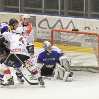 23-01-15_Eishockey_Indians_ECDC-Memmingen_Waldkraiburg_Match_Fuchs_new-facts-eu0033