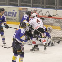 23-01-15_Eishockey_Indians_ECDC-Memmingen_Waldkraiburg_Match_Fuchs_new-facts-eu0034