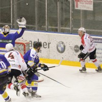 23-01-15_Eishockey_Indians_ECDC-Memmingen_Waldkraiburg_Match_Fuchs_new-facts-eu0038