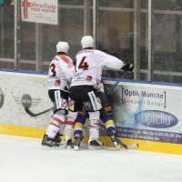 23-01-15_Eishockey_Indians_ECDC-Memmingen_Waldkraiburg_Match_Fuchs_new-facts-eu0042