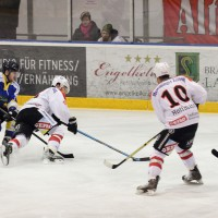 23-01-15_Eishockey_Indians_ECDC-Memmingen_Waldkraiburg_Match_Fuchs_new-facts-eu0048