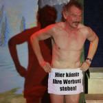 24-01-15_Loewen-77_Legau_Unterallgaeu_Prunksitzung_Poeppel_new-facts-eu1271