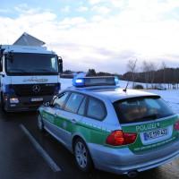 29-01-15_BY_Egg_Inneberg_Unterallgaeu_Bier-Lkw_Unfall_Poeppel_new-facts-eu0004