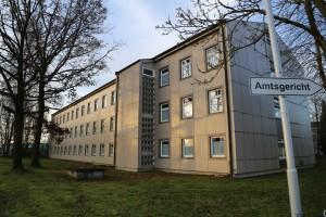 Allgaeu-Airport_Asylbewerberunterkunft_Regierung-von-Schwaben_1_Poeppel-new-facts-eu