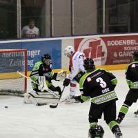 01-02-2015_Eishockey_Memmingen_Indians-ECDC_ Hoechstadt_match_Fuchs_new-facts-eu0009