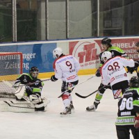 01-02-2015_Eishockey_Memmingen_Indians-ECDC_ Hoechstadt_match_Fuchs_new-facts-eu0014