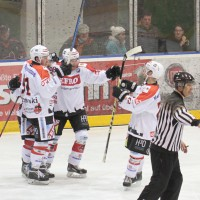 01-02-2015_Eishockey_Memmingen_Indians-ECDC_ Hoechstadt_match_Fuchs_new-facts-eu0018