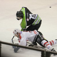 01-02-2015_Eishockey_Memmingen_Indians-ECDC_ Hoechstadt_match_Fuchs_new-facts-eu0020