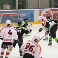 01-02-2015_Eishockey_Memmingen_Indians-ECDC_ Hoechstadt_match_Fuchs_new-facts-eu0021