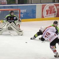 01-02-2015_Eishockey_Memmingen_Indians-ECDC_ Hoechstadt_match_Fuchs_new-facts-eu0026