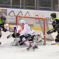 01-02-2015_Eishockey_Memmingen_Indians-ECDC_ Hoechstadt_match_Fuchs_new-facts-eu0032