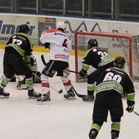 01-02-2015_Eishockey_Memmingen_Indians-ECDC_ Hoechstadt_match_Fuchs_new-facts-eu0039