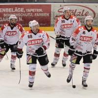 01-02-2015_Eishockey_Memmingen_Indians-ECDC_ Hoechstadt_match_Fuchs_new-facts-eu0068
