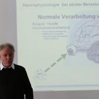 06-02-15_Klinikum-Memmingen_Notfallgaeu_Kindernotfaelle_Poeppel_new-facts-eu0018