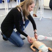 06-02-15_Klinikum-Memmingen_Notfallgaeu_Kindernotfaelle_Poeppel_new-facts-eu0030