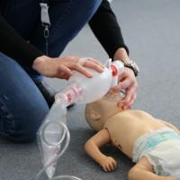 06-02-15_Klinikum-Memmingen_Notfallgaeu_Kindernotfaelle_Poeppel_new-facts-eu0033