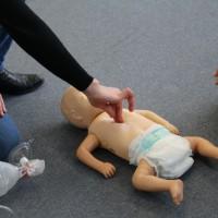 06-02-15_Klinikum-Memmingen_Notfallgaeu_Kindernotfaelle_Poeppel_new-facts-eu0038