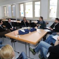 06-02-15_Klinikum-Memmingen_Notfallgaeu_Kindernotfaelle_Poeppel_new-facts-eu0066