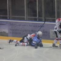 06-02-15_eishockey_ecdc_indians-memmingen_lindau_fuchs_new-facts-eu0002