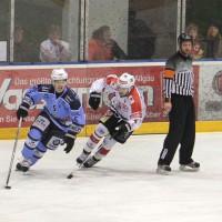 06-02-15_eishockey_ecdc_indians-memmingen_lindau_fuchs_new-facts-eu0010