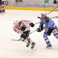 06-02-15_eishockey_ecdc_indians-memmingen_lindau_fuchs_new-facts-eu0011