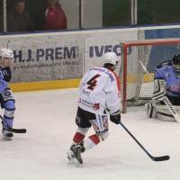 06-02-15_eishockey_ecdc_indians-memmingen_lindau_fuchs_new-facts-eu0013