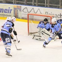 06-02-15_eishockey_ecdc_indians-memmingen_lindau_fuchs_new-facts-eu0031