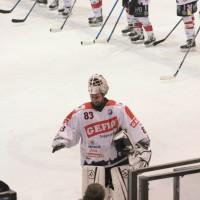06-02-15_eishockey_ecdc_indians-memmingen_lindau_fuchs_new-facts-eu0046
