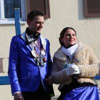 07-02-15_Narrensprung-Legau_Loewen-77_Poeppel_new-facts-eu0146