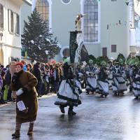 07-02-15_Narrensprung-Legau_Loewen-77_Poeppel_new-facts-eu0151