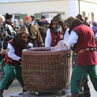 07-02-15_Narrensprung-Legau_Loewen-77_Poeppel_new-facts-eu0192