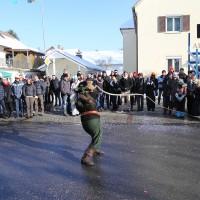 07-02-15_Narrensprung-Legau_Loewen-77_Poeppel_new-facts-eu0270