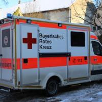 11-02-15_BY_Memmingen_Baustelle_medizinischer-Notfall_Feuerwehr_Poeppel_new-facts-eu0002