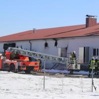 13-02-15_BW_Biberach_Kirchberg_Brand_Bruehterei_Feuerwehr_Poeppel_new-facts-eu0001