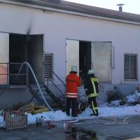 13-02-15_BW_Biberach_Kirchberg_Brand_Bruehterei_Feuerwehr_Poeppel_new-facts-eu0007