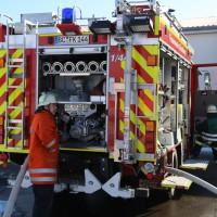 13-02-15_BW_Biberach_Kirchberg_Brand_Bruehterei_Feuerwehr_Poeppel_new-facts-eu0008