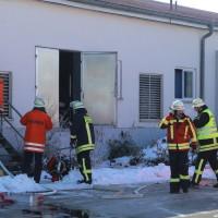 13-02-15_BW_Biberach_Kirchberg_Brand_Bruehterei_Feuerwehr_Poeppel_new-facts-eu0009