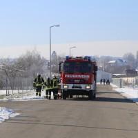 13-02-15_BW_Biberach_Kirchberg_Brand_Bruehterei_Feuerwehr_Poeppel_new-facts-eu0011